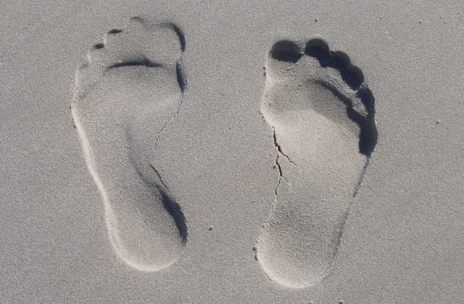После родов отекают ноги: что делать, лечение