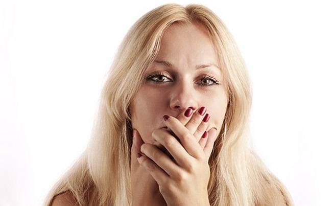 Чем лечить геморрой при грудном вскармливании - Гастродоктор