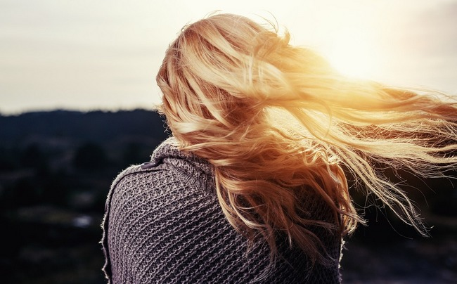 Сколько длится выпадение волос после родов